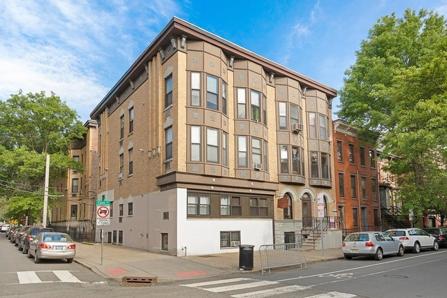 Studio, Hamilton Park Rental in NYC for $1,695 - Photo 1