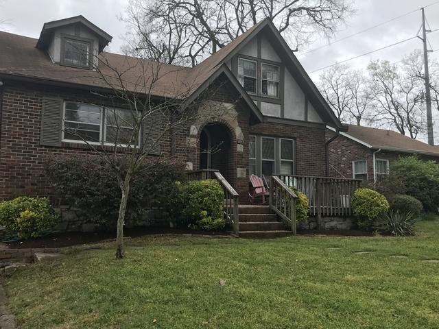 2 Bedrooms, Davidson Rental in Nashville, TN for $1,700 - Photo 1