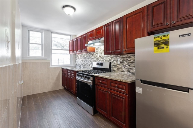 2 Bedrooms, The Heights Rental in NYC for $2,000 - Photo 1