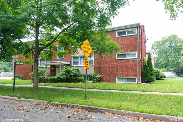 2 Bedrooms, Evanston Rental in Chicago, IL for $1,350 - Photo 1