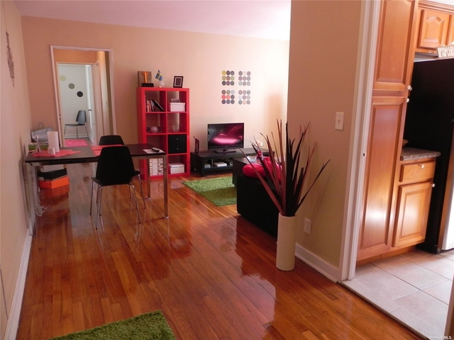 2 Bedrooms, Great Neck Plaza Rental in Long Island, NY for $2,755 - Photo 1