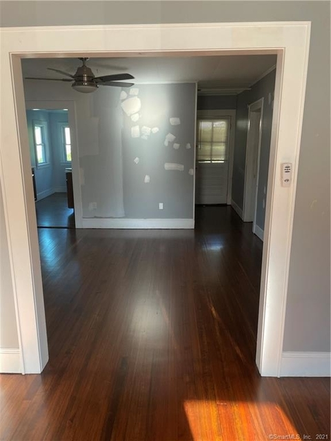 3 Bedrooms, Brookside Rental in Bridgeport-Stamford, CT for $2,850 - Photo 1