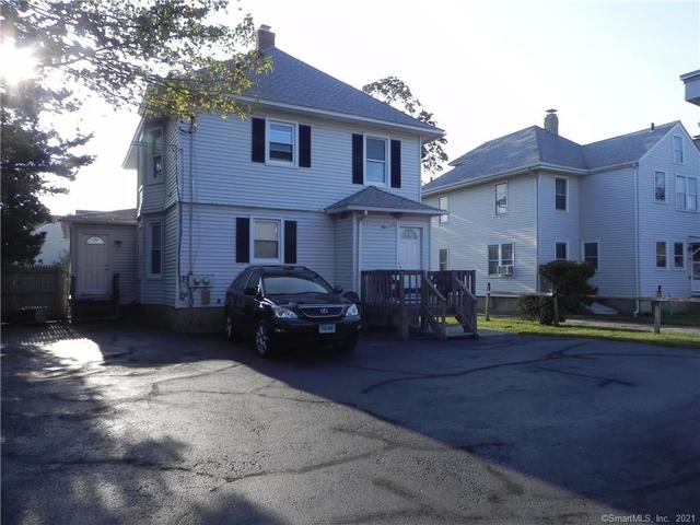 1 Bedroom, East Norwalk Rental in Bridgeport-Stamford, CT for $1,900 - Photo 1