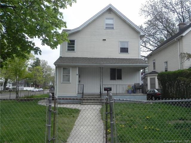 1 Bedroom, East Norwalk Rental in Bridgeport-Stamford, CT for $1,700 - Photo 1