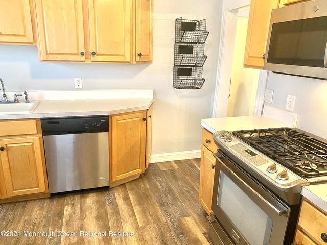 3 Bedrooms, Bradley Beach Rental in North Jersey Shore, NJ for $3,000 - Photo 1
