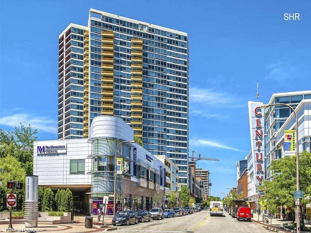 2 Bedrooms, Evanston Rental in Chicago, IL for $2,750 - Photo 1