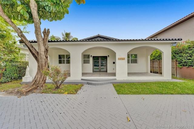 3 Bedrooms, Flamingo - Lummus Rental in Miami, FL for $7,700 - Photo 1