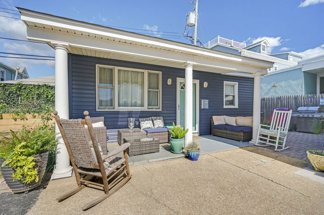 2 Bedrooms, Bradley Beach Rental in North Jersey Shore, NJ for $1,850 - Photo 1