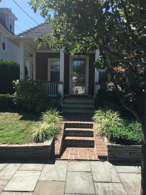 3 Bedrooms, Neptune Rental in North Jersey Shore, NJ for $3,300 - Photo 1