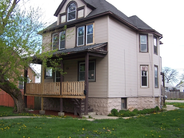 6 Bedrooms, Proviso Rental in Chicago, IL for $2,500 - Photo 1