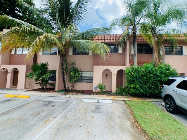 3 Bedrooms, Valencia Village Rental in Miami, FL for $2,400 - Photo 1