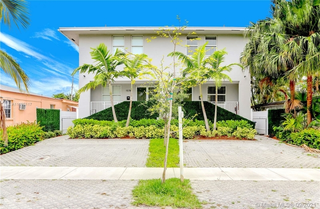 3 Bedrooms, Biscayne Shores Rental in Miami, FL for $3,900 - Photo 1