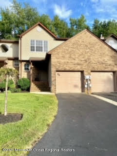 3 Bedrooms, Monmouth Rental in  for $3,200 - Photo 1
