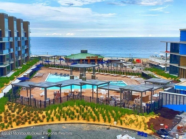 1 Bedroom, Long Branch City Rental in North Jersey Shore, NJ for $3,800 - Photo 1