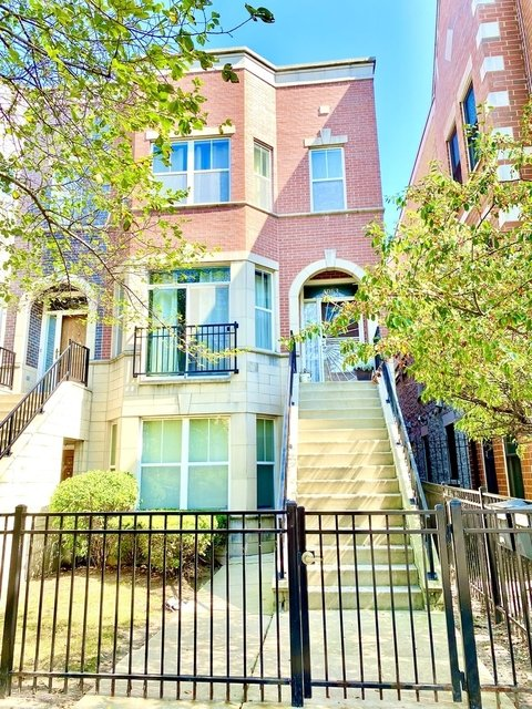1 Bedroom, Oakland Rental in Chicago, IL for $1,750 - Photo 1