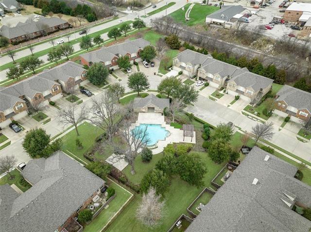 3 Bedrooms, Pasquinelli's Parker Estates Rental in Dallas for $2,300 - Photo 1