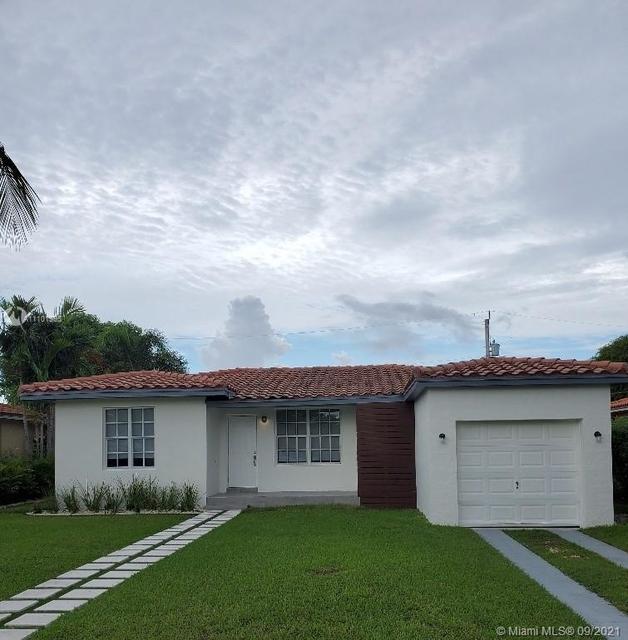 3 Bedrooms, Treasure Island Rental in Miami, FL for $6,000 - Photo 1