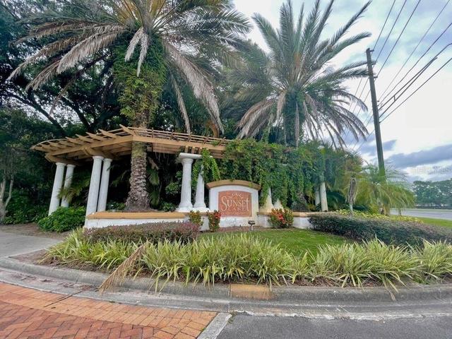 1 Bedroom, Kirkman South Rental in Orlando, FL for $1,300 - Photo 1