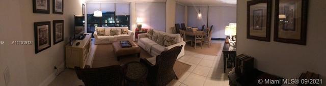 3 Bedrooms, Williams Island Rental in Miami, FL for $5,400 - Photo 1