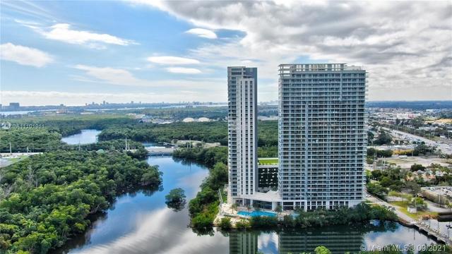 2 Bedrooms, North Miami Beach Place Rental in Miami, FL for $4,100 - Photo 1