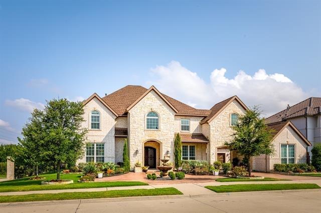 5 Bedrooms, Creekside at Preston Rental in Dallas for $7,899 - Photo 1