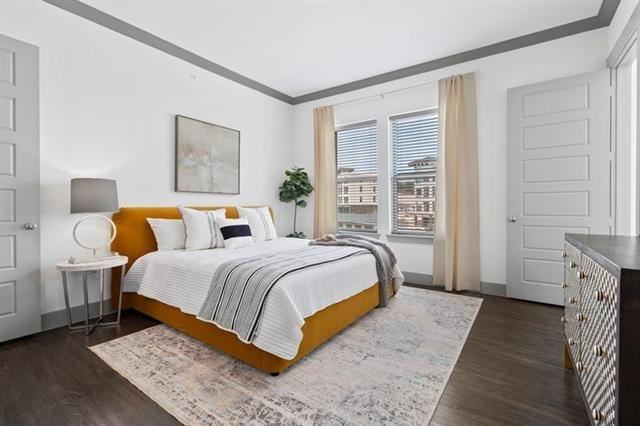 2 Bedrooms, Celina Rental in Dallas for $2,184 - Photo 1