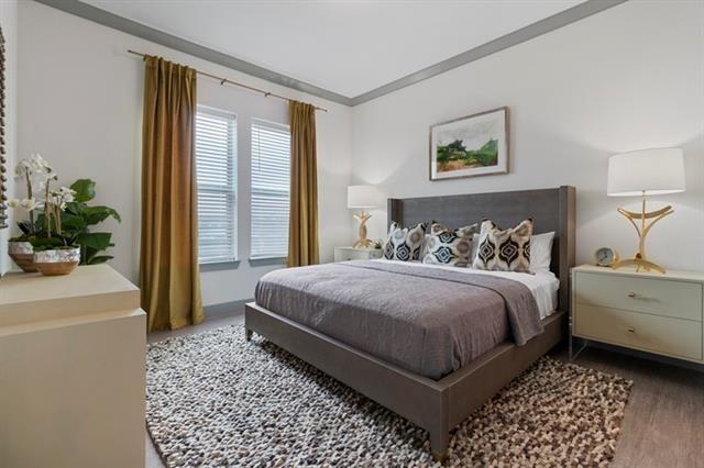2 Bedrooms, Celina Rental in Dallas for $2,194 - Photo 1