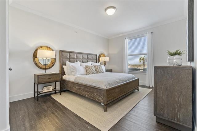 2 Bedrooms, Celina Rental in Dallas for $2,344 - Photo 1