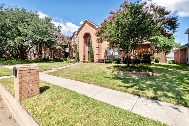 5 Bedrooms, Reflections of Old Shepard Place Rental in Dallas for $3,900 - Photo 1