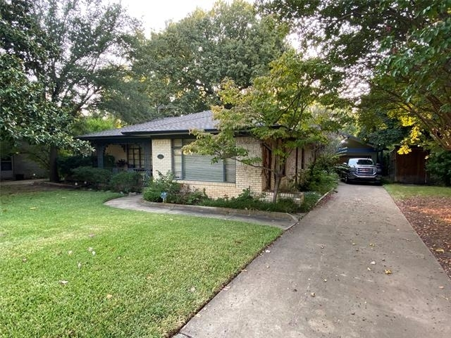 3 Bedrooms, Old Lake Highlands Rental in Dallas for $4,500 - Photo 1