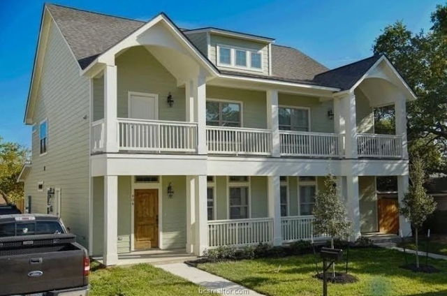 5 Bedrooms, College Vista Rental in Bryan-College Station Metro Area, TX for $2,950 - Photo 1
