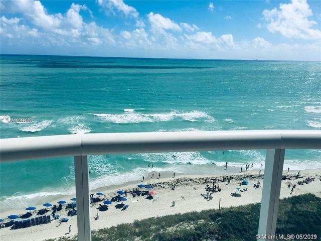 2 Bedrooms, North Shore Rental in Miami, FL for $7,900 - Photo 1