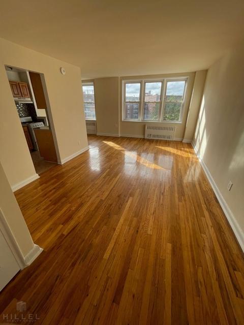 Studio, Elmhurst Rental in NYC for $1,715 - Photo 1