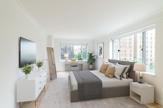 3 Bedrooms, Upper East Side Rental in NYC for $12,650 - Photo 1