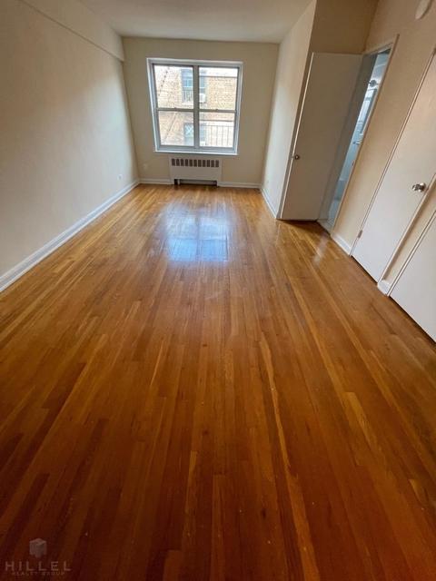 Studio, Rego Park Rental in NYC for $1,676 - Photo 1