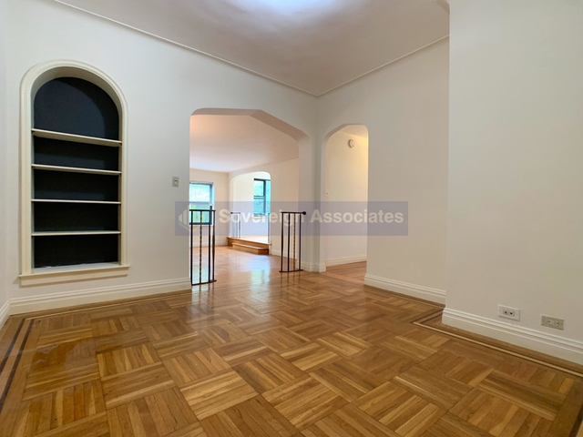 1 Bedroom, Fort George Rental in NYC for $2,100 - Photo 1