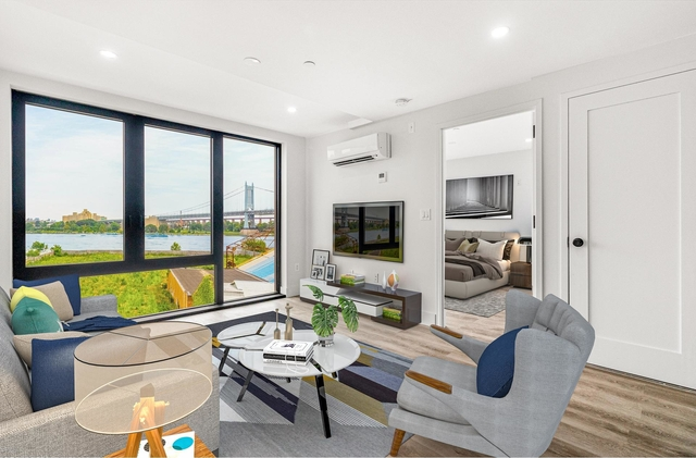 1 Bedroom, Astoria Rental in NYC for $2,375 - Photo 1