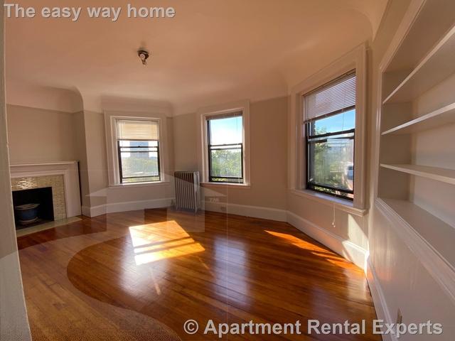 2 Bedrooms, Riverside Rental in Boston, MA for $2,782 - Photo 1