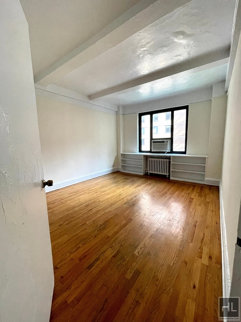 1 Bedroom, Greenwich Village Rental in NYC for $4,210 - Photo 1