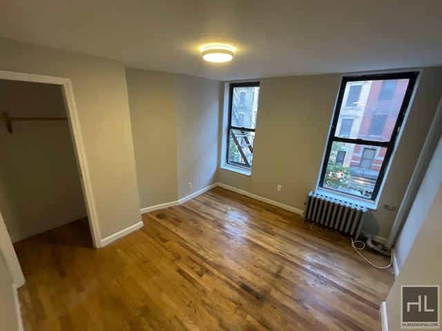 1 Bedroom, East Village Rental in NYC for $2,415 - Photo 1