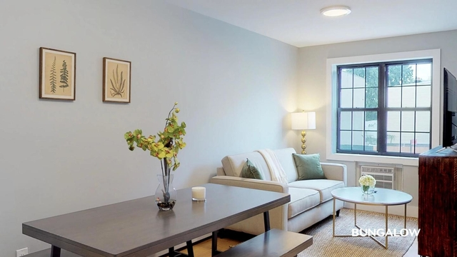Room, Weeksville Rental in NYC for $980 - Photo 1
