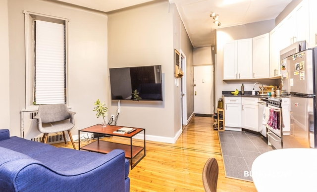 Room, Alphabet City Rental in NYC for $1,425 - Photo 1