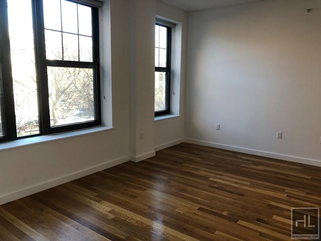 1 Bedroom, Flatbush Rental in NYC for $3,054 - Photo 1