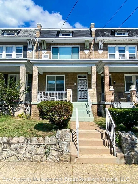 3 Bedrooms, Brightwood Park Rental in Washington, DC for $3,800 - Photo 1