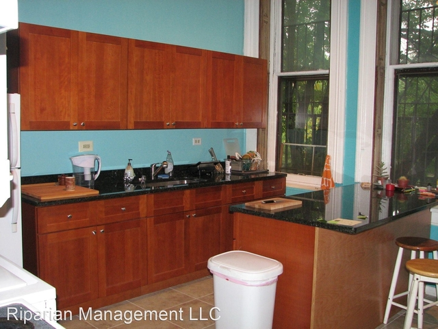 3 Bedrooms, Bolton Hill Rental in Baltimore, MD for $2,090 - Photo 1