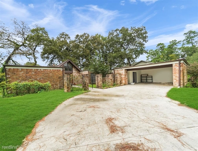 3 Bedrooms, Kingwood Rental in Houston for $1,795 - Photo 1