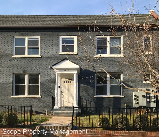 3 Bedrooms, Kingman Park Rental in Baltimore, MD for $3,872 - Photo 1