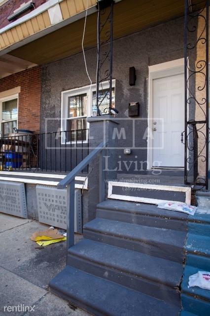 1 Bedroom, Elmwood Rental in Philadelphia, PA for $585 - Photo 1