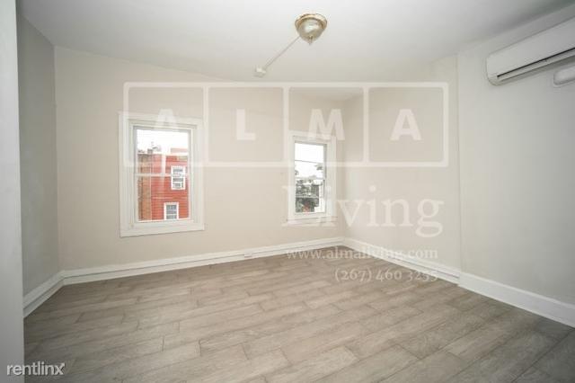 6 Bedrooms, North Philadelphia East Rental in Philadelphia, PA for $1,700 - Photo 1
