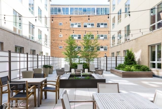 1 Bedroom, Hamilton Park Rental in NYC for $2,950 - Photo 1